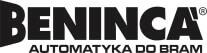 http://beninca.pl/wp-content/uploads/2015/04/logo-beninca-e1429865963738.jpg