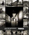 Beninca Katalog 2014-2015